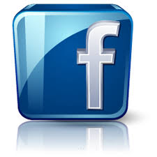 Follow me onFacebook